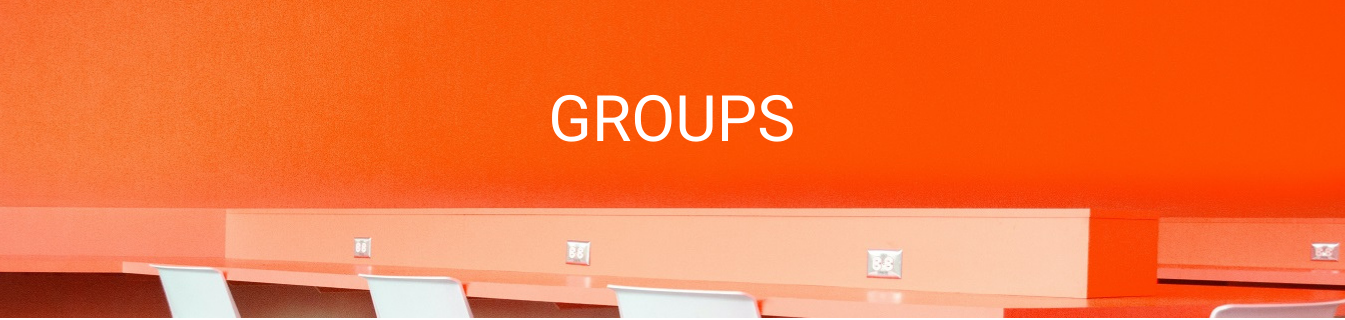 groups-header